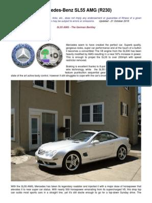 """Jack /& llave de rueda 2008-2019 Peugeot 3008 espacio Saver rueda de repuesto y 16/"""" Neumáticos"""