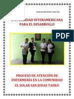 PAE COMUNIDAD RIMAC.docx