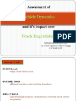 Session 5 all ppts.pdf