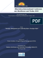 Proceedings of ICMHM 2018.pdf