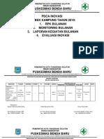 PDCA INOVASI GREBEK KAMPUNG 2018.docx