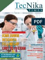 Biotecnika - Web_ Newspaper_30_April_2019 (1).pdf