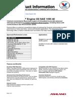 PI_PremiumBlue-15W-40_104-14.pdf