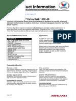 PI_PremiumBlueExtra-15W-40_111-05.pdf