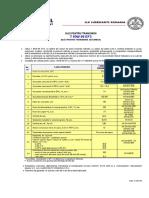 2%20TRANSMISII%20T%2085W.90%20EP3.pdf