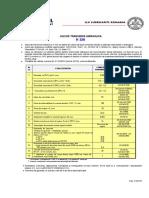 4%20TRANSMISIE%20HIDRAULICA%20H%2032A.pdf