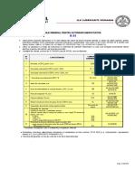 5%20ACTIONARI%20HIDROSTATICE%20H%2041.pdf