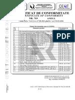 Certificat Conformitate RAR uleiuri de transmisii.pdf
