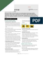 Ulei pt compresoare ISO 46_Shell Corena S2 R 46 ARIZONAmotors.ro.pdf