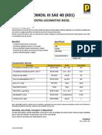 PDS_Rom__PristaLocomoilIII40(K01).pdf