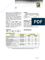 PristaT 90si 140.pdf