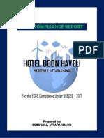 ECBC Report Doon Haveli.pdf