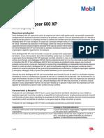 Fisa_tehnica_Mobilgear_600_XP_-_Seria+ANGRENAJ+RO.pdf