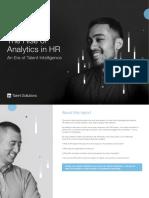 HR!.pdf