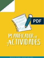 Planificador_en_blanco.pdf