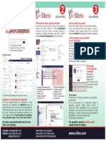 e-libroTriptico.pdf