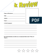 book_review_template.pdf