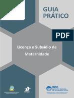 GP_Subsidio_Maternidade.pdf