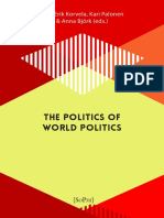 The Politics Of World Politics.pdf