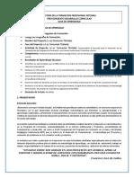 FUERA DE MALAGA.docx