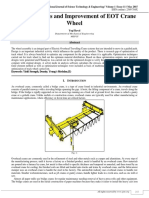 Design_Analysis_and_Improvement_of_EOT_C.pdf