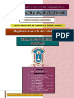 MEGATENDENCIAS - completo poquis.docx