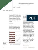 Dialnet-IntroduciendoFraccionesYAlgunasSucesionesYSeries-4835489