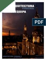 ARQ VIRREINAL AREQUIPA.docx