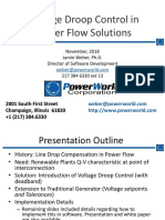 VoltageDroopControlPresentation.imp.pdf