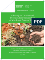Advisory on decentralised composting.pdf