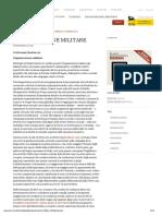 """organizzazione militare in """"Federiciana"""" – Treccani.pdf"""