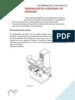 OLEOHIDRAULICA II EJERCICIO 7.docx