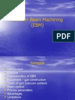 8. EBM.pdf