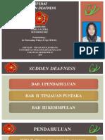 REFERAT SUDDEN DEAFNESS.pptx