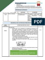 S.A.-16-LAS-BUENAS-RELACIONES-NOS-HACEN-FELICES-CONTINUACION.docx