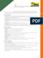 Dr_Fixit_Super_Latex_81_1 (1).pdf