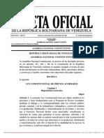 Lay Precios Acosdados.pdf