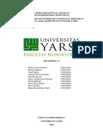 LAPORAN KUNLAP A6 Revisi.docx