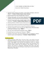 kuis mekflu 2019.docx