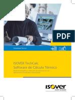 Techcalc Spanish Web 0