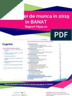 Piata_fortei_munca_2019_Banat_s.pdf