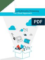 Whitepaper - Empowering Multimedia Streaming