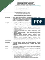 SK-Kebijakan-Pemberian-Instruksi.docx