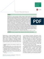 morales2014.pdf
