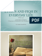 UNGS 2050_Ethics and Fiqh for Everyday Life_Dr. Claudia Seise Kopie.pdf
