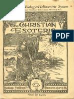 Hiram christian_esoteric_july_1938.pdf
