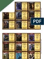 Lords_of_Waterdeep-cartas_de_aventura_2.pdf