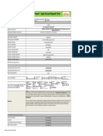 Login_Ufone Technical Department - Login Creation_Access_Form_Hammad.xlsx