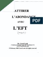 attirer-l-abondance-avec-eft-carol-look.pdf