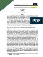 Artikel_fitri-63_editan.doc